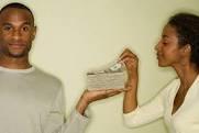 So women like money.jpg
