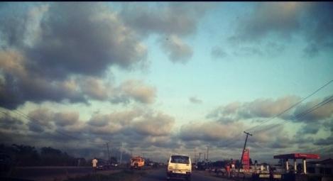 Journey_home.jpg