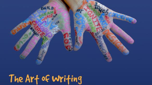the-art-of-writing.jpg